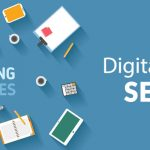 Digital Marketing Consultant in Delhi India