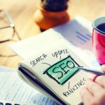 How to hire Dedicated SEO Expert in Delhi for best results ?