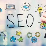 Best SEO Expert & Consultant in India