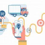 E-commerce SEO Consultant  in India