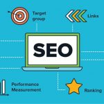 Boost Your Website Rankings by Hiring A Best SEO Freelancer