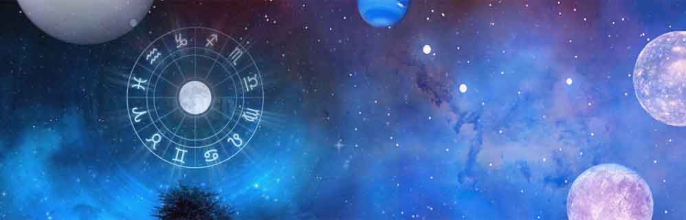 astrologers seo