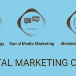 How to Hire Digital Marketing Consultant to Grow Our Business