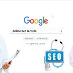 Hire Dedicated Medical SEO Services For Doctors Healthcare