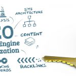How to Choose the right SEO Consultant for Your Business