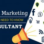 Digital Marketing Consultant and Consultancy Services in Delhi Noida Gurgaon Ghaziabad India