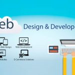 Web Designer & Developer in Vaishali Ghaziabad