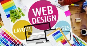best Web developer in Vaishali Ghaziabad