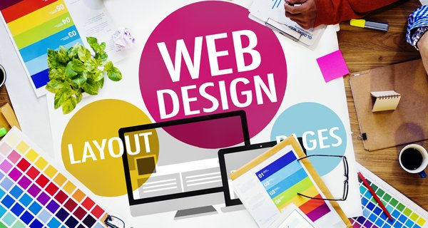 best Web developer in Vaishali Ghaziabad