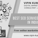 Freelance SEO Services in Delhi, India