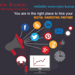 Freelance Seo Services in RK Puram