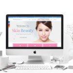cosmeticsurgeryclinicindia.com
