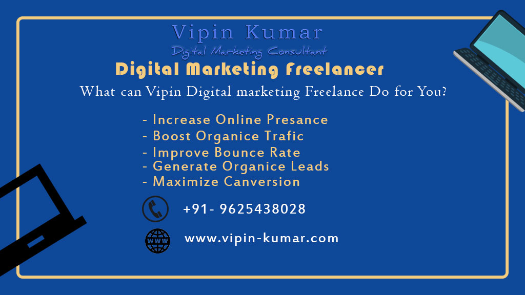 SEO Expert in Delhi, SEO Consultant India, SEO Freelancer, Digital Marketing Freelance SEO Expert Consultant Delhi,Best SEO Freelancer in Noida, SEO Services in Delhi, Best SEO Expert in Noida, SEO Freelancer in Noida