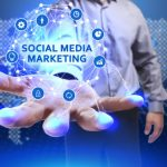 5 Powerful Reasons Your Business Wants Social Media Marketing