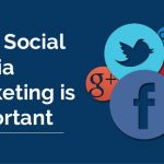 Why Social Media Marketing is Importance of Business