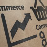 Knowing These 7 Secrets Will Make Your Ecommerce Conversion Better