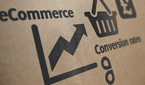 eCommerce-conversion-better