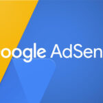 What is Google AdSense? - Definition & Information